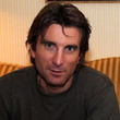 Sharlto Copley Photos