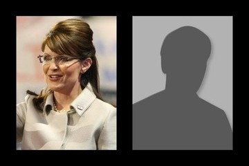 Sarah Palin Dating History