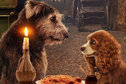 Disney's New 'Lady And The Tramp' Is Better Than The Original