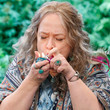 'Disjointed' (WORST)