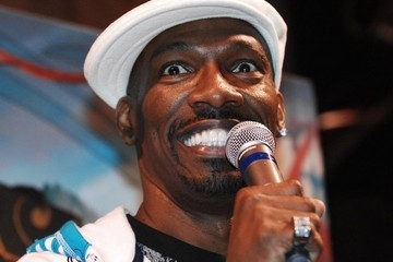 Comedian Charlie Murphy Dies at 57 After Leukemia Battle