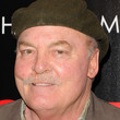 Stacy Keach Photos