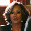 Viola Davis, 'How to Get Away with Murder'