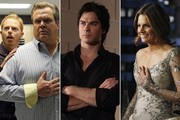 2014 TV Finale Preview: Spoilers and Surprises