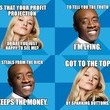 'House of Lies'