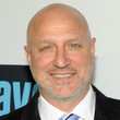 Tom Colicchio Photos