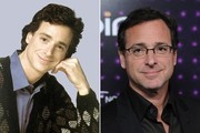 Bob Saget - Where Are They Now - 'Full House'