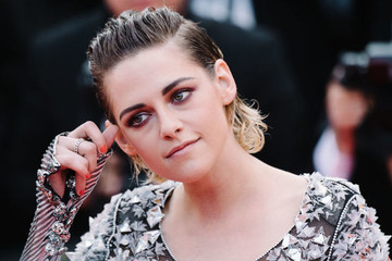 Kristen Stewart Has Been Tapped To Star In The Upcoming 'Charlie's Angels' Movie — And We're Very Confused