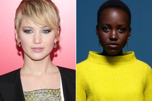 Ranking the 2014 Oscar Contenders: Best Supporting Actress