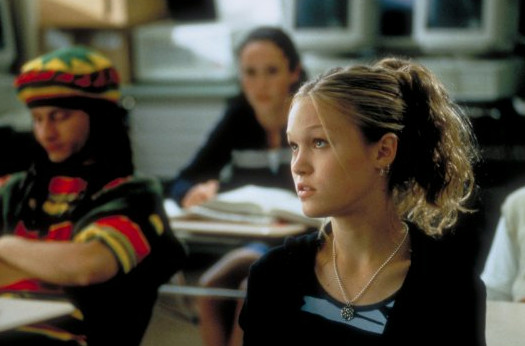 10 Things I Hate About You Cast: The Cast Of '10 Things