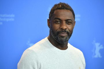Idris Elba Will Play The Villain In The 'Fast & Furious' Spinoff
