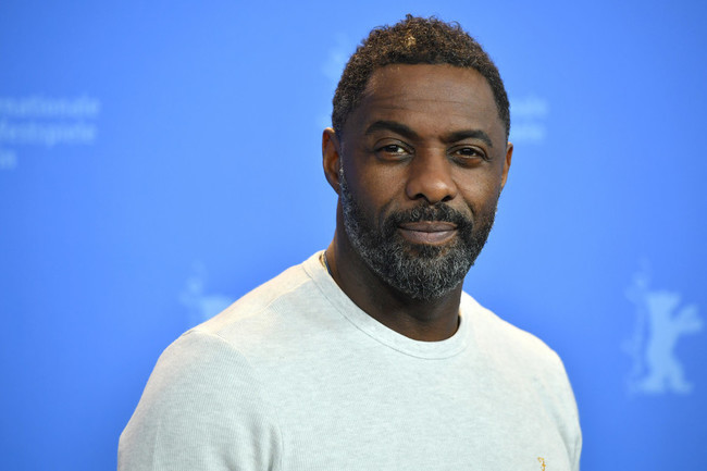 Idris Elba Will Play The Villain In 'Fast and Furious' Spinoff