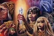 Facts About 'The Dark Crystal' All Fans Must Know