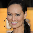 Tia Carrere Photos