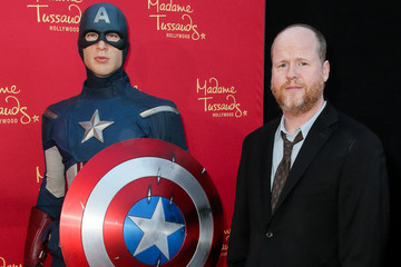 Joss Whedon Says He's Totally Done with the Marvel Movies