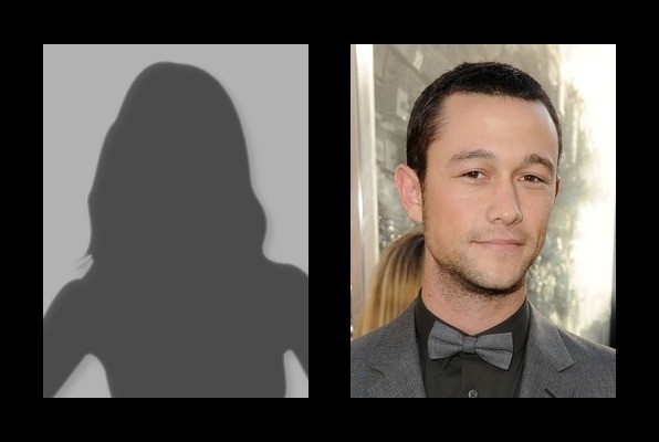 Larisa Oleynik dated Joseph Gordon-Levitt