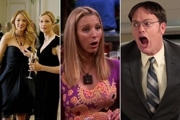 Missed It by That Much: Hit TV Shows That Almost Got a Spin-Off