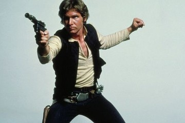 Polish Scientists Have Figured Out How to Make Real Life 'Star Wars' Laser Bullets