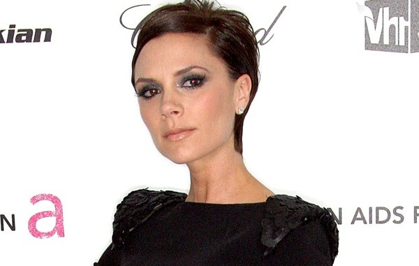 Maria valeta celebrities picture 65