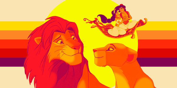 Disney Films And The Early Days Of Urban Legends