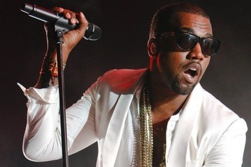 Fill in the Blank: Ridiculous Kanye West Lyrics