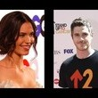 Odette Annable is married to Dave Annable