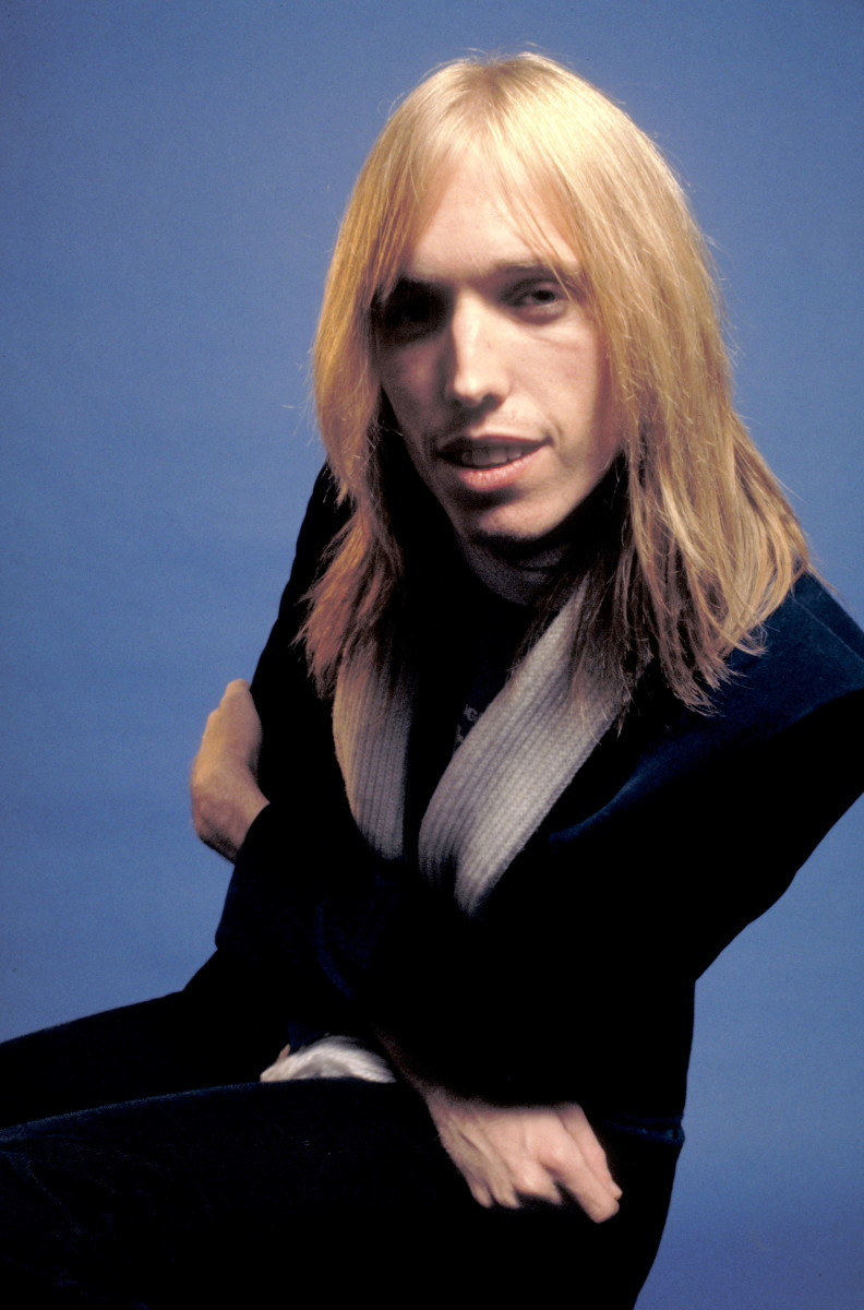 Tom Petty Wrote the Soundtrack to My Life