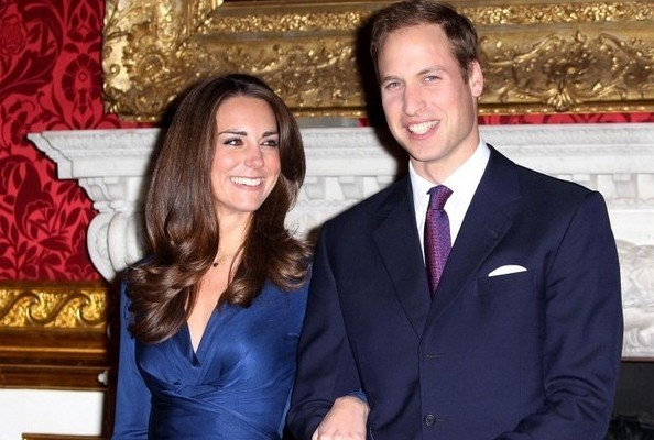 Kate Middleton Almost Bankrupted THIS Brand
