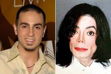 Wade Robson Tells Matt Lauer That Michael Jackson 'Manipulated' Him Into Silence Over Alleged Molestation