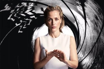 Here Are the Actresses Who Could Play a Female James Bond
