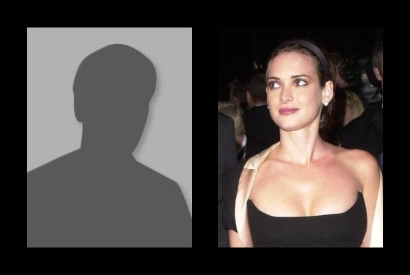 Who Has Winona Ryder Dated Here s a List With Photos