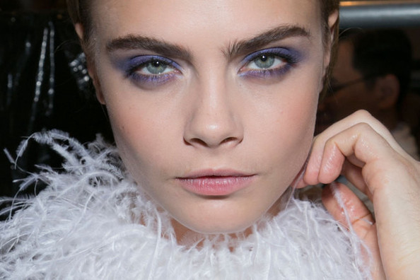 First Look: This Eye Shadow is Part of Jason Wu's Lancome Collection