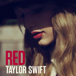 Taylor Swift's 'Red'