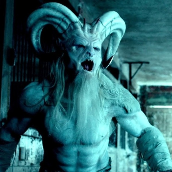 Christmas Horror Story.A Christmas Horror Story 30 Christmas Movies You Can