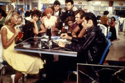 Then and Now: The Cast of 'Grease'