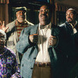 """The Klumps in """"The Nutty Professor"""""""
