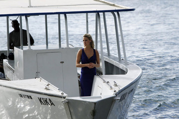 'The Bachelor' Season Finale Recap: How Badly Did Juan Pablo Screw Up?