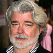 George Lucas Photos