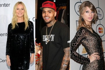 Terrible Life Advice from Celebrities