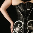 Good Reasons For Buying Corsets