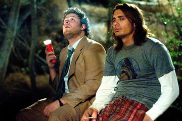 Cinema's Greatest Stoners