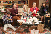 The Best And Worst Moments From 'The Big Bang Theory' Series Finale