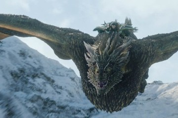 There Are More Dragons In Westeros, According To This Theory