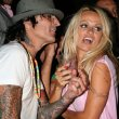Tommy Lee Photos