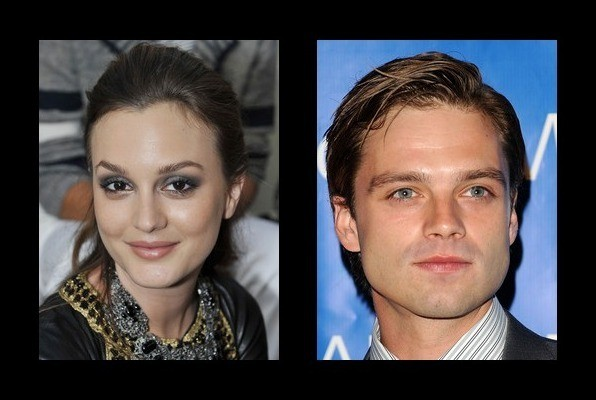 leighton meester dating history zimbio Relationship history sebastian stan relationship list sebastian stan dating history, 2018 dianna agron (2011 - 2012) and leighton meester (2008 - 2010.