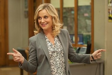 Parks And Rec Characters, Ranked From Most To Least Ridiculous
