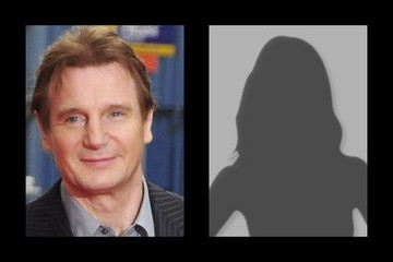 Liam Neeson Dating History