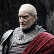 Charles Dance, 'Game of Thrones'