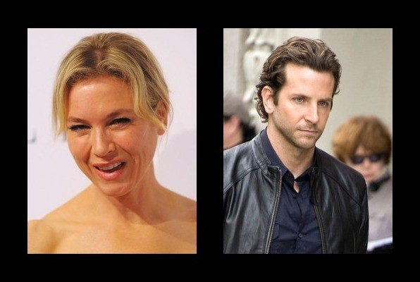 Renee Zellweger, Patrick Dempsey Romance On 'Bridget Jones' Sequel ...