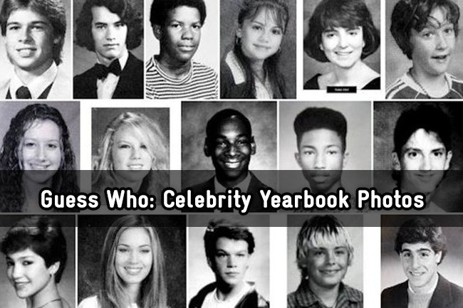 Yearbook, Incorporated in Glendale - local.yahoo.com